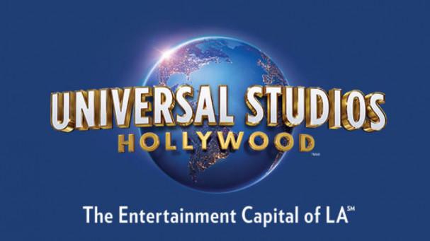 Suri Passivo irregolare  Cosa fare a Universal Studios Hollywood: Tour e biglietti salta la...